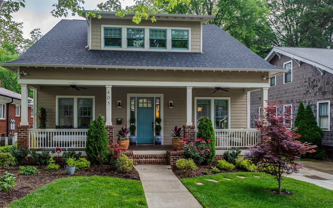 You Have Decided to Sell your Home….Now What?